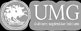 Unicz Calendario Esami.Umg Universita Degli Studi Magna Graecia Di Catanzaro