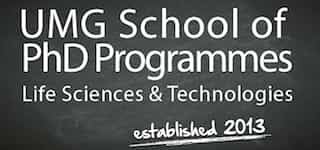 banner-umg-school-of-phd-programmes